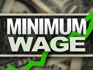 Better Understanding the Minimum Wage