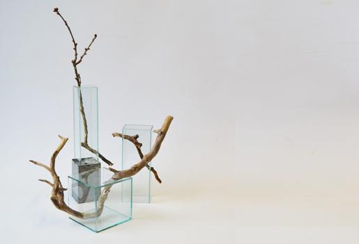 """Museum"" model"