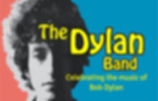 the dylan band web logo.jpg