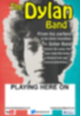 The Dylan Band poster.jpg