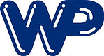wp logo good.JPG