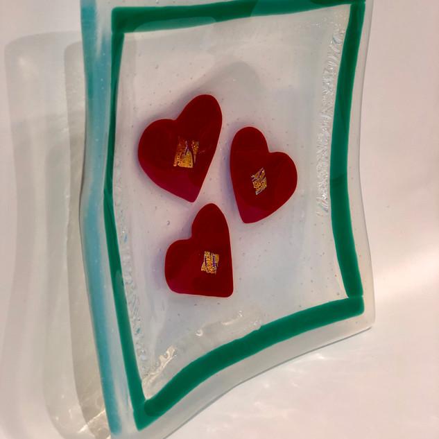 Heart_opal-2.jpg