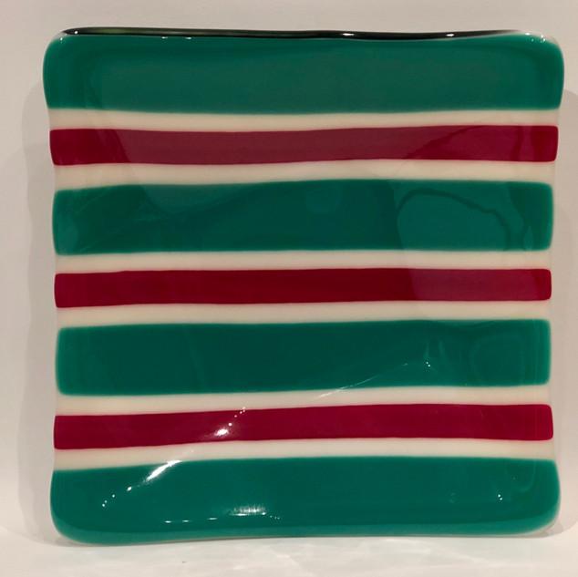 Stripe Series