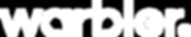 warbler logo_w.png