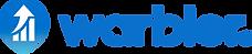 warbler logo.png