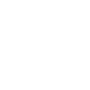 02-icon.png