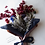 Thumbnail: Artificial Flower Bouquet   Cottage Decadence
