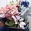 Thumbnail: Artificial Flower Bouquet   Pastel Pressence