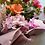 Thumbnail: Artificial Flower Bouquet | All The Pinks