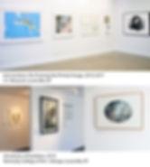 Curatorial-Images.jpg