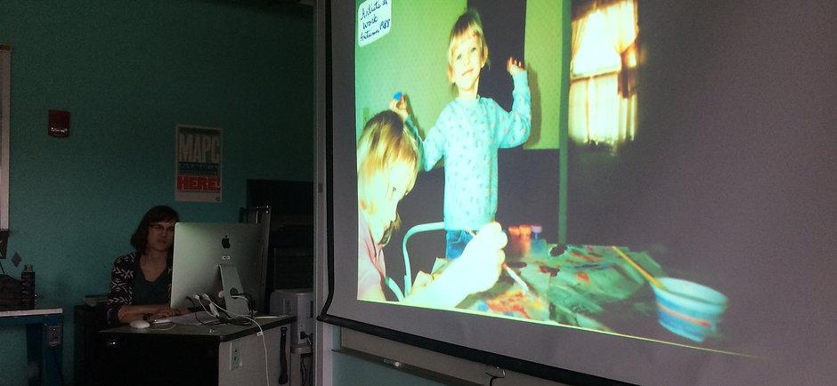 Lingscheit Presentation.JPG