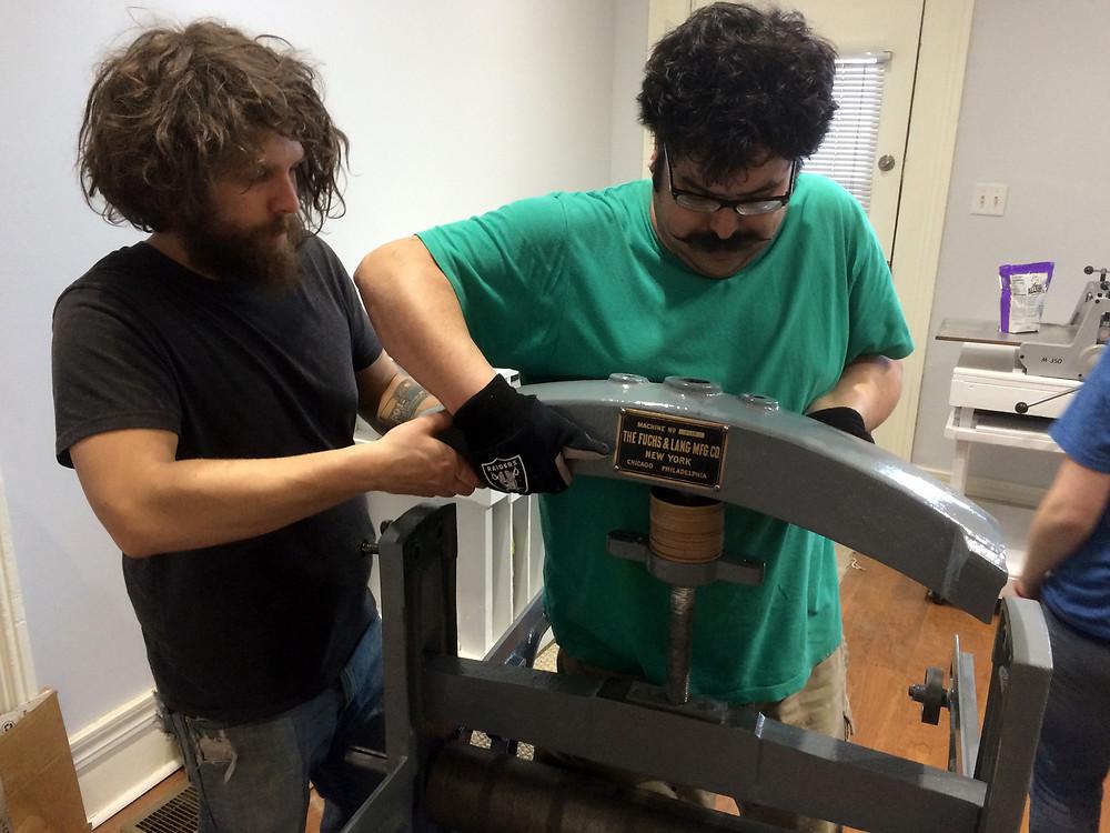 assembling-a-litho-press1.jpg