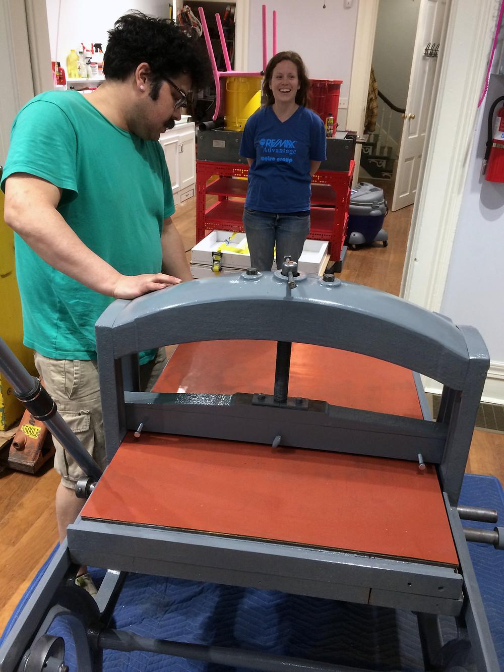 assembling-a-litho-press4.jpg