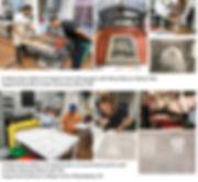 calliope-publications-images.jpg