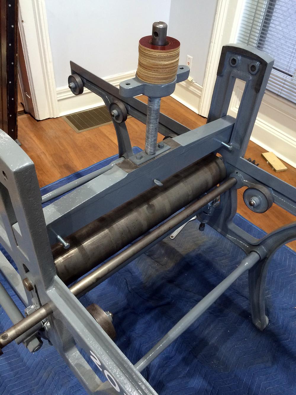 assembling-a-litho-press6.jpg