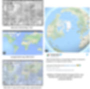 comparativemaps-images.jpg