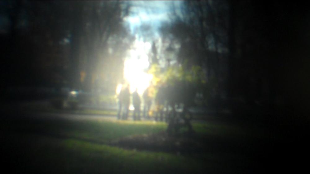 Guardians: Stills, 2011