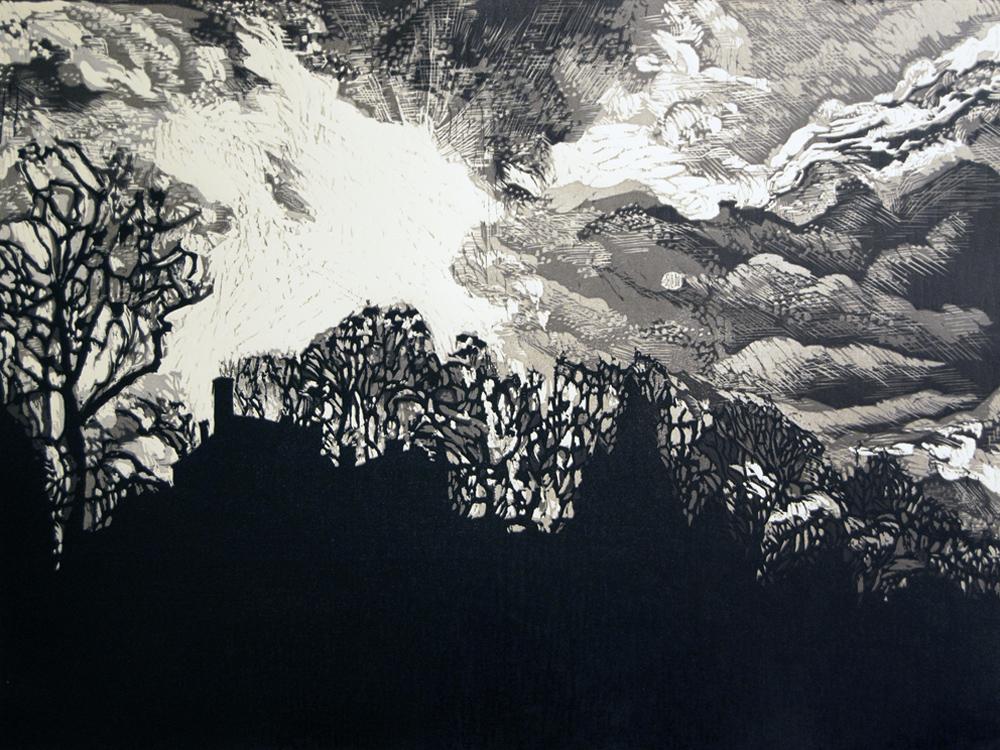 Doppelganger I, 2008