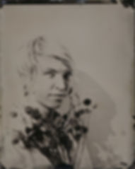 LisaWulf-Flowers.jpg