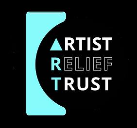 ART_Logo_ELEVATOR.png