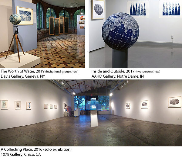 Exhibition-images.jpg
