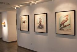 849 Gallery, Kentucky School of Art