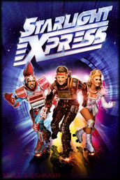 Stalight Express