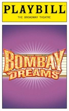Bombay%20Dreams%20Broadway_edited.jpg