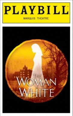 The%20Woman%20In%20White%20Broadway_edit