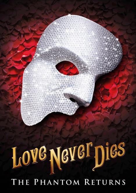Love Never DIes US Tour.jpg