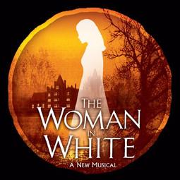 Woman In White Alt.jpg