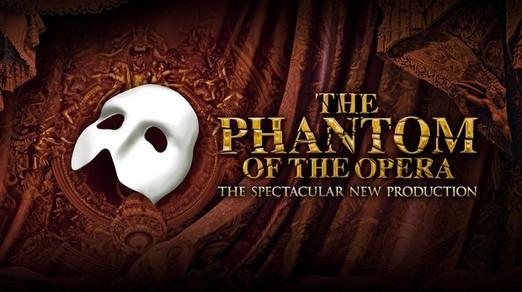 Phantom New.jpg