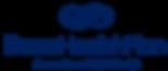 Dean Health Plan Logo