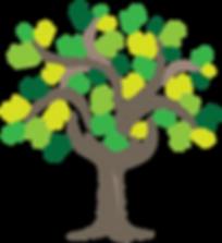 Friendship Tree Preschool