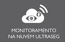 MONITORAMENTO NA NUVEM.png