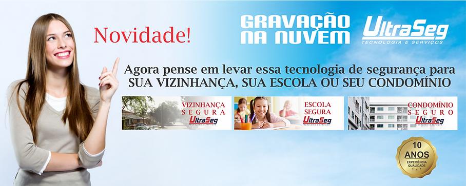 ARTE_GRAVAÇÃO_NA_NUVEM.png