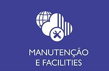 MANUTENÇÃO_E_FACILITIES