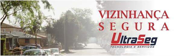 VIZINHANÇA_SEGURA.png