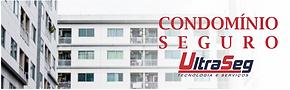 CONDOMINIO SEGURO.png