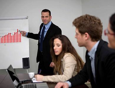 Firmenschulungen, MAZ Manager Akademie, Manager Seminare, Management Seminare