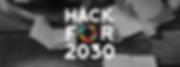 Hackfor2030 banner logo.png