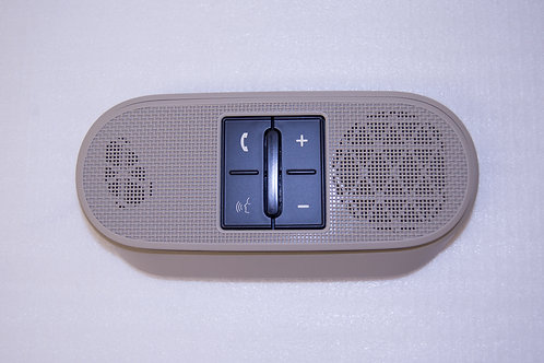 NISSAN BLUETOOTH HANDS-FREE PHONE SYSTEM