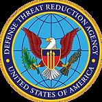 1200px-US-DefenseThreatReductionAgency-S