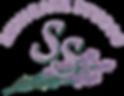 stamp-web_edited_edited.png