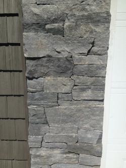 close up dry stack veneer1