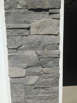 close up dry stack veneer2