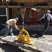 the stone carpenters, landscaping muskoka, natural stone stairs, flagstone, interlock,  driveways, patios, excavating,landscaping, landscaping muskoka, landscape construction muskoka, interlock muskoka, landscaping bracebridge, landscaping huntsville,
