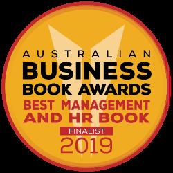 Finalist Management & HR_edited_edited.p