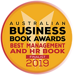 Finalist Management & HR.png