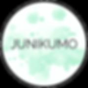 Junikumo.png